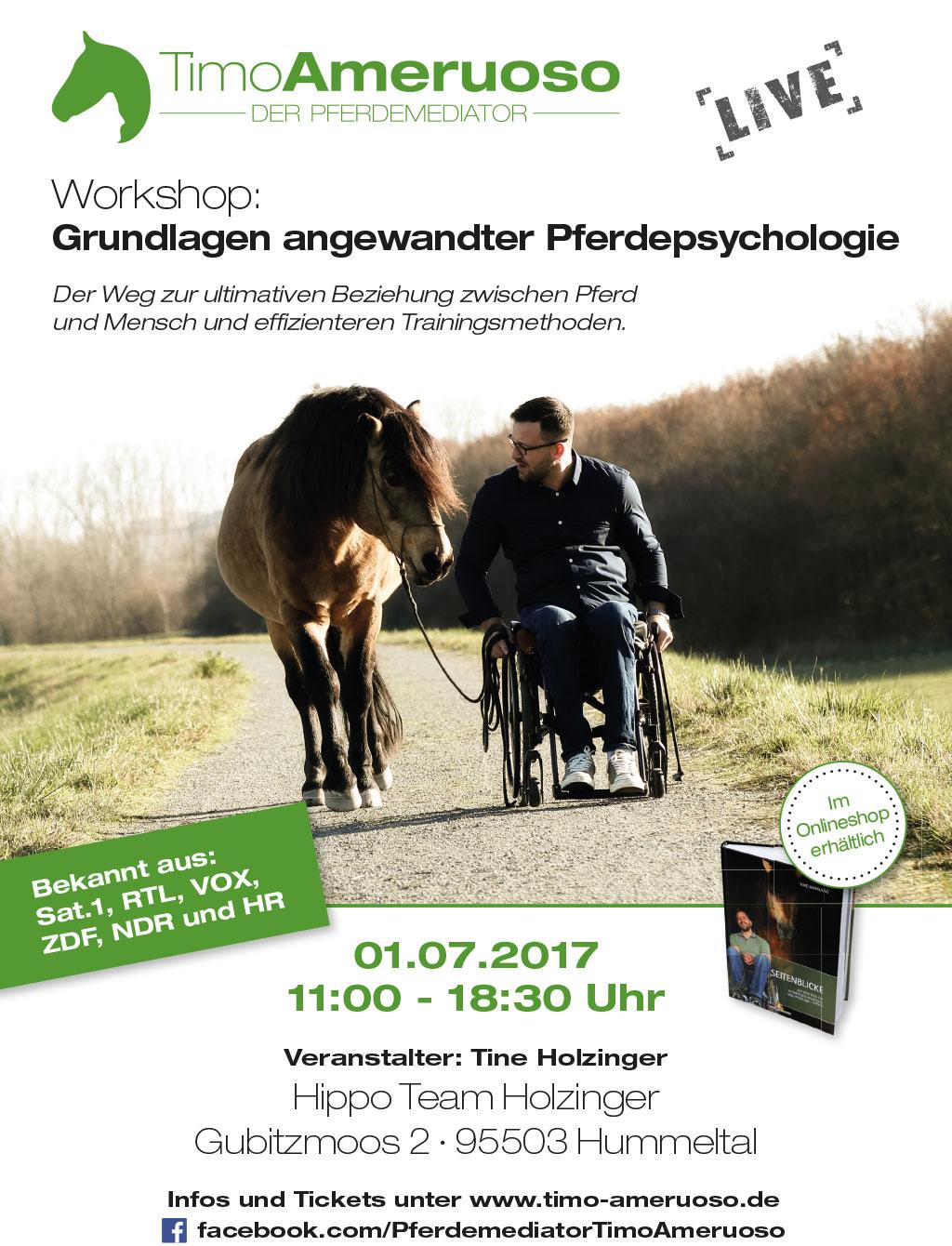 timo-ameruoso-pferdepsychologie-workshop